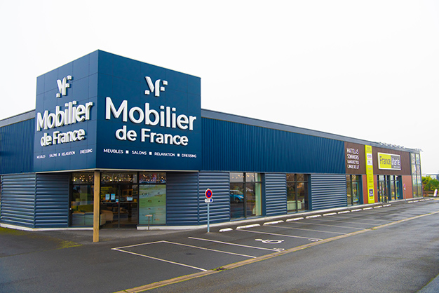 Mobilier-de-France---Bruay-la-Buissière