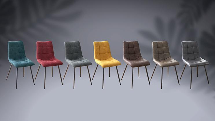 chaise-angele-tissu