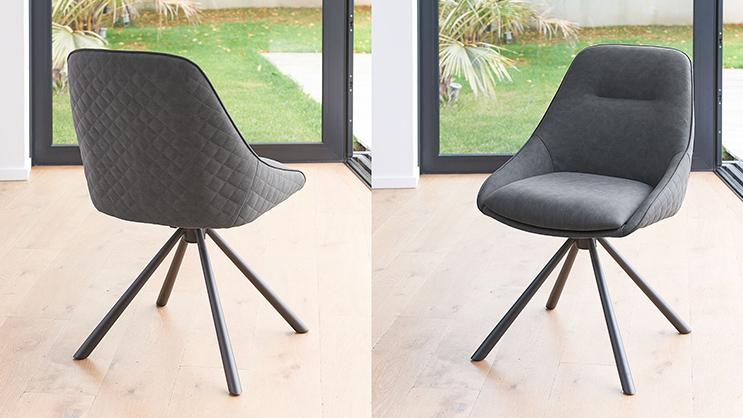 chaise-betty