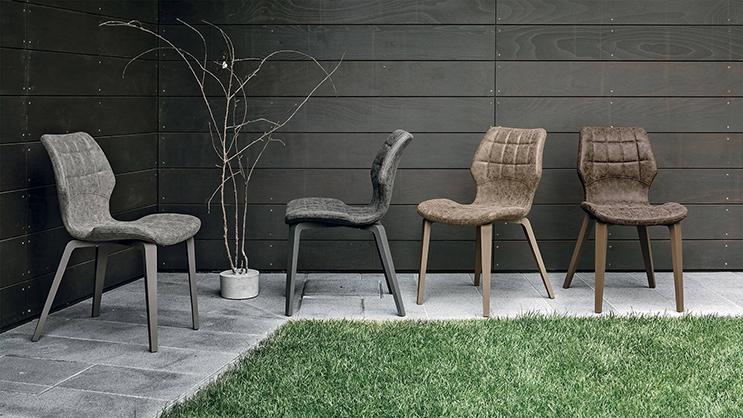 chaise-pied-bois-santiago
