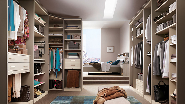 dressing-loft