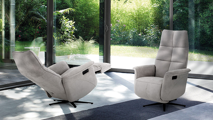 fauteuil-relaxation-eclair