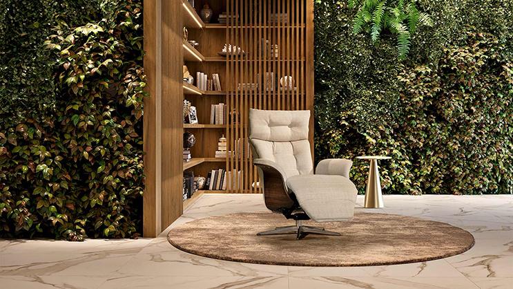 fauteuil-relaxation-electrique-detroit