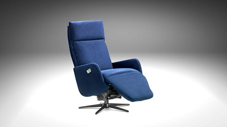 fauteuil-relaxation-electrique-season