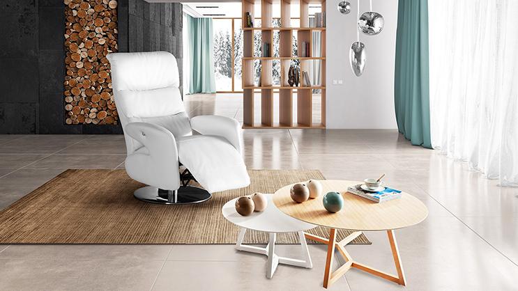 fauteuil-relaxation-tetiere-manuelle-ajustable-eden