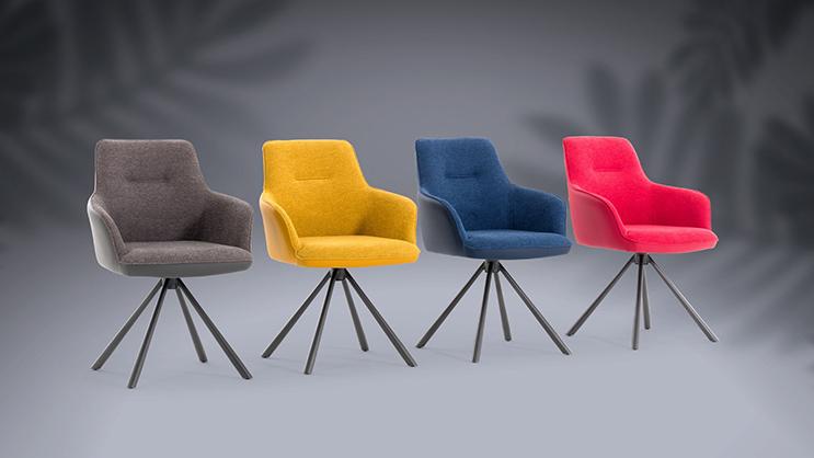 fauteuil-zoe