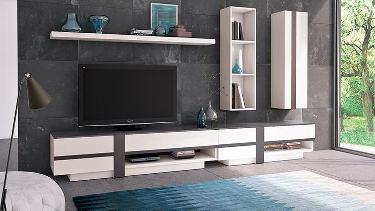 meuble-tv-2-portes-cross