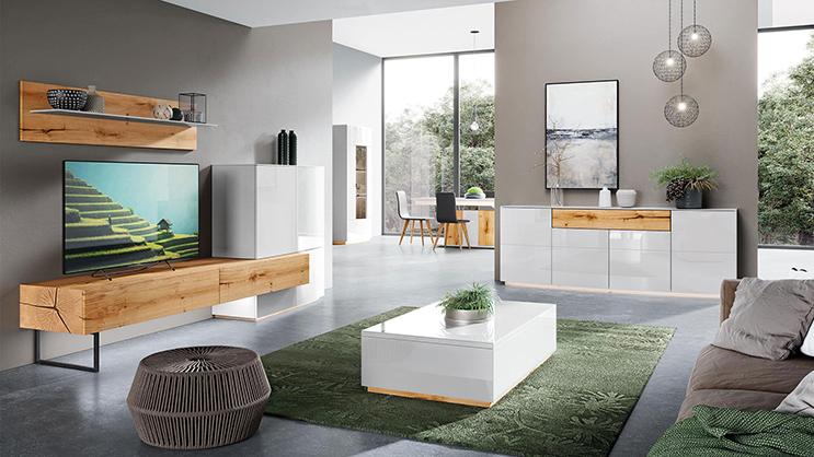 meuble-tv-composition-56-adiro