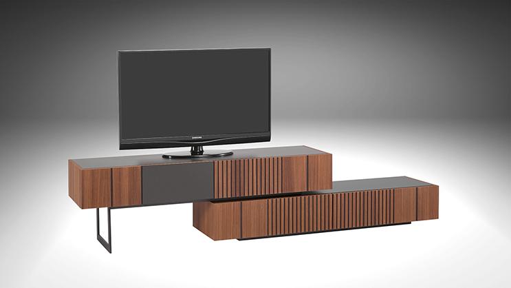 meuble-tv-piana