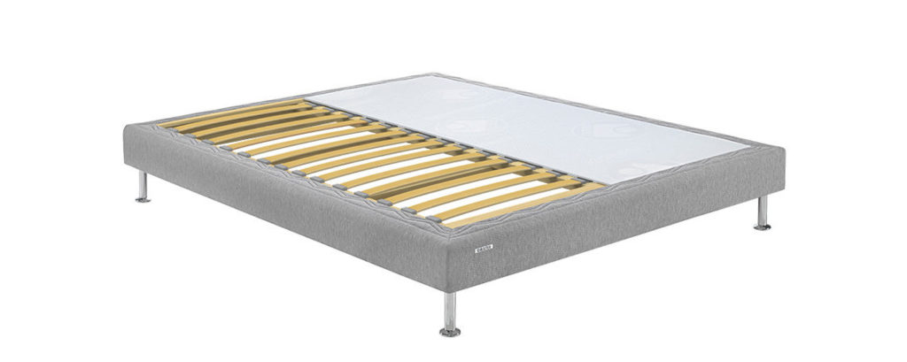 sommier-bultex-confort-medium-bloc3-1140x455
