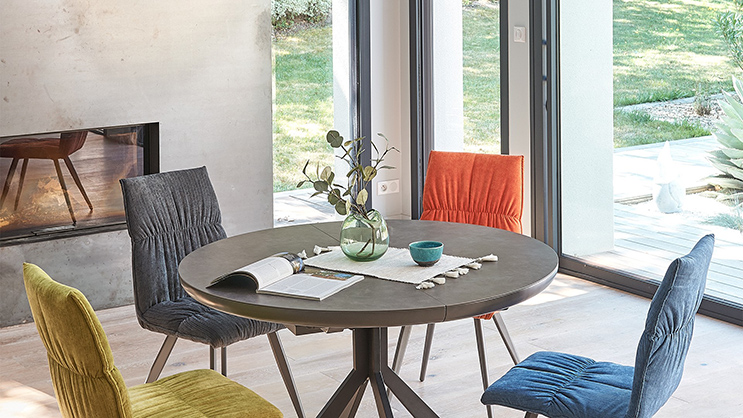 table-de-repas-colza-(1)