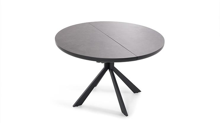 table-de-repas-colza-2