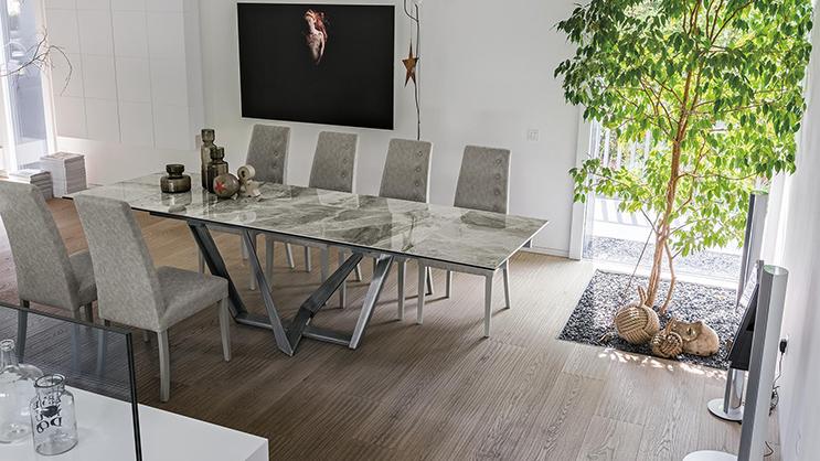 table-de-repas-extensible-priamo